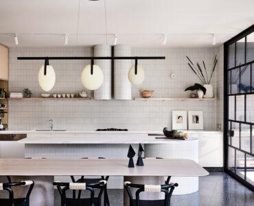 Caroline-House-kitchen
