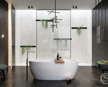 luxury-faucets-bathrooms