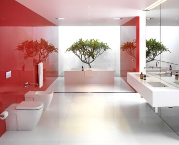 red-and-white-bathroom-ideas