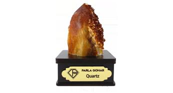 انواع سنگ های زینتی