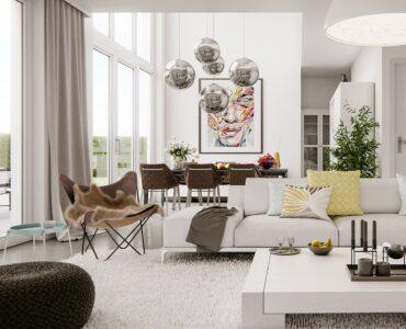 pastel-living-room-color-theme-1