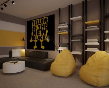 spongebob-pop-art-interior-decor