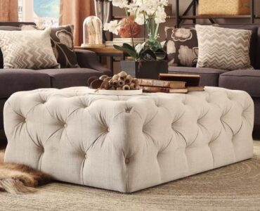square-white-leather-ottoman-coffee-table-600x600